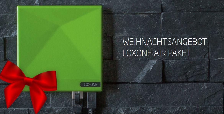Smarthome für Nachrüster - Bockstahler Elektro