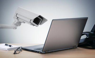 Privatsphäre im Smart Home sichern