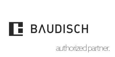 Bockstahler offizieller Partner Baudisch IP-Türkommunikation