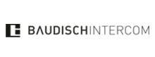 Baudisch Intercom