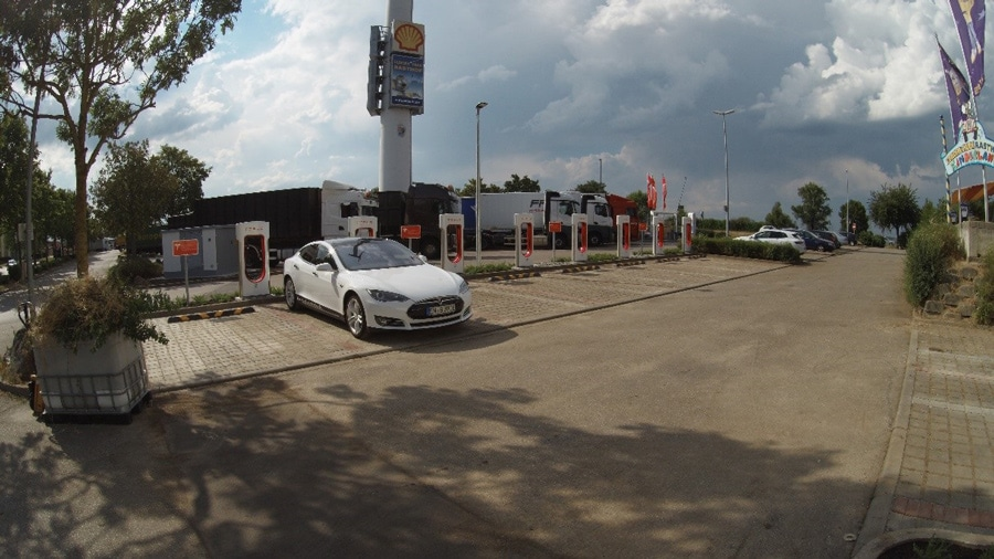 herbolzheimer-supercharger-station
