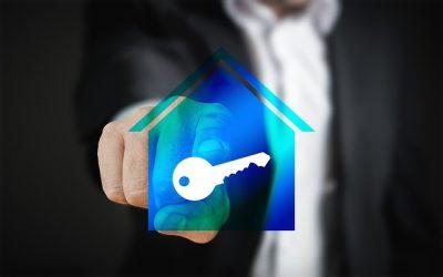 smart-home-nuki-smart-lock