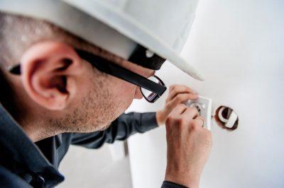 Ausbildung zum Elektriker in Emmendingen
