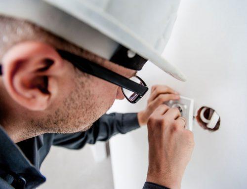 Wir bilden aus zum Elektriker – (d)ein Job mit Zukunft