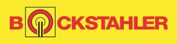 Bockstahler Elektroanlagen Emmendingen Logo