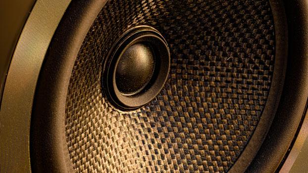 Ihr Loxone Audioserver von Ihrem Elektriker in Emmendingen