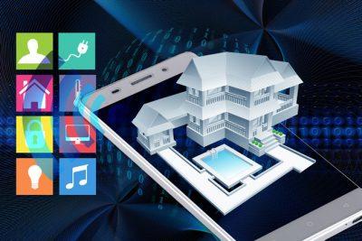 Das Loxone Smart Home im Vergleich