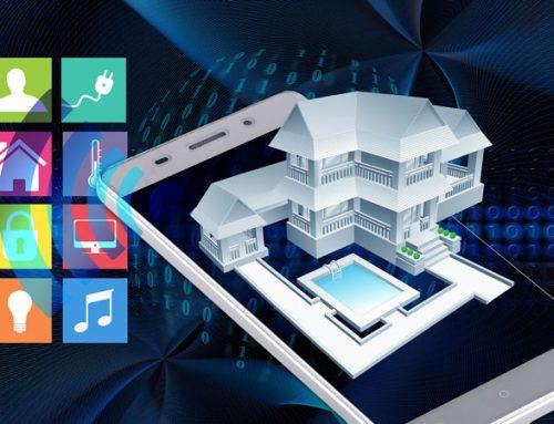 So überzeugen Smart Home-Lösungen von Loxone im Vergleich