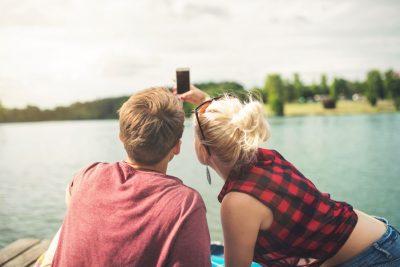 Bedienen Sie Ihr Smart Home auch im Urlaub