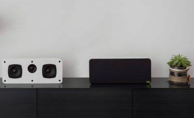 Clever: Die Text-to-Speech-Funktion beim Smart Home